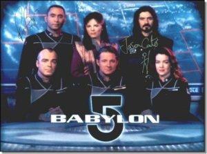 babylon5