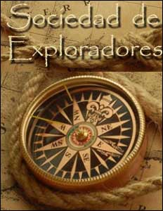 Sociedad de Exploradores