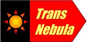 logo-TransNebula
