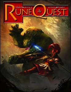 Runequest VI