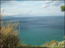 mar-egeo-2