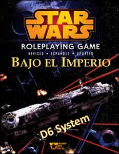 Bajo el Imperio
