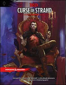 curse-strahd