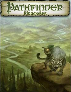 kingmaker-pathfinder