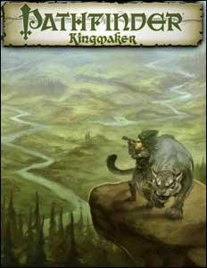kingmaker-pathfinder
