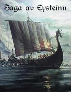 saga-av-eysteinn