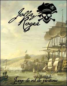 jolly_roger