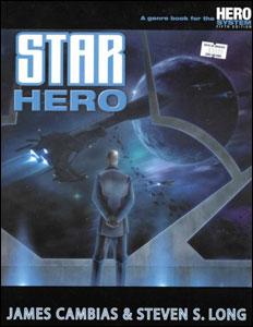 hero-space
