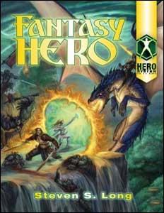 hero-fantasy